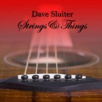 Strings CD Cover Pic