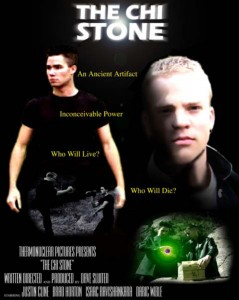 The_Chi_Stone_Poster_sm