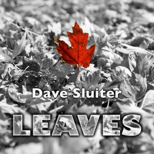 Leaves CD Cover Artwork-1 800x800